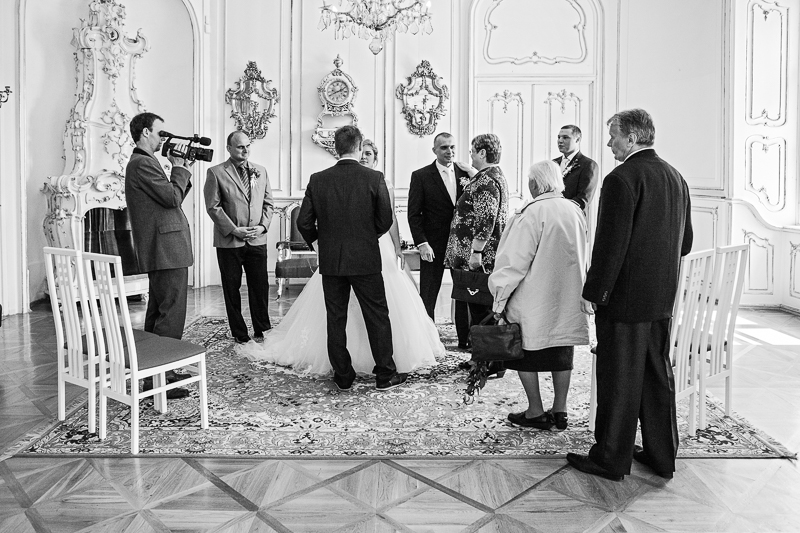 Svatební fotograf Bruntál (37)