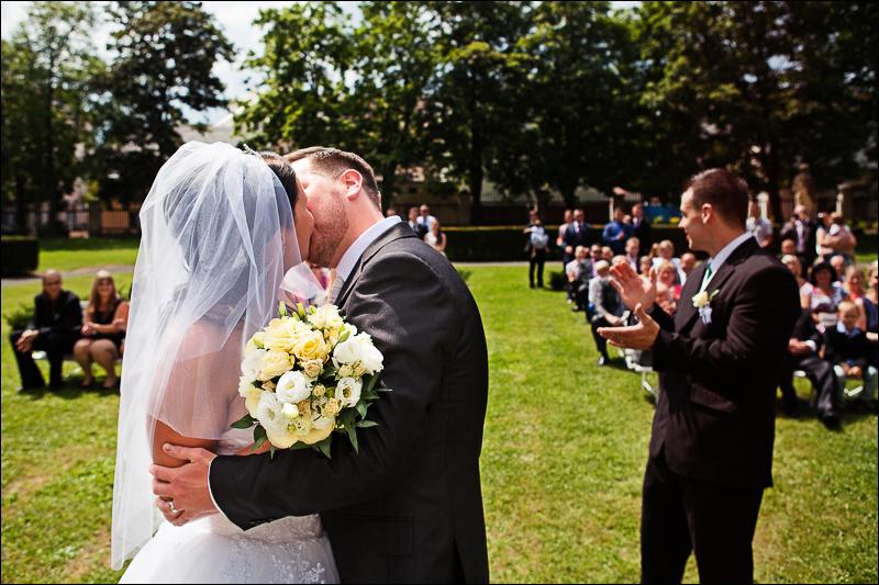 Svatební fotograf - Bruntál (38)