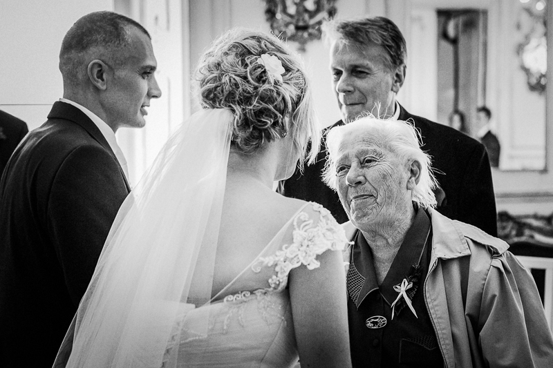 Svatební fotograf Bruntál (38)