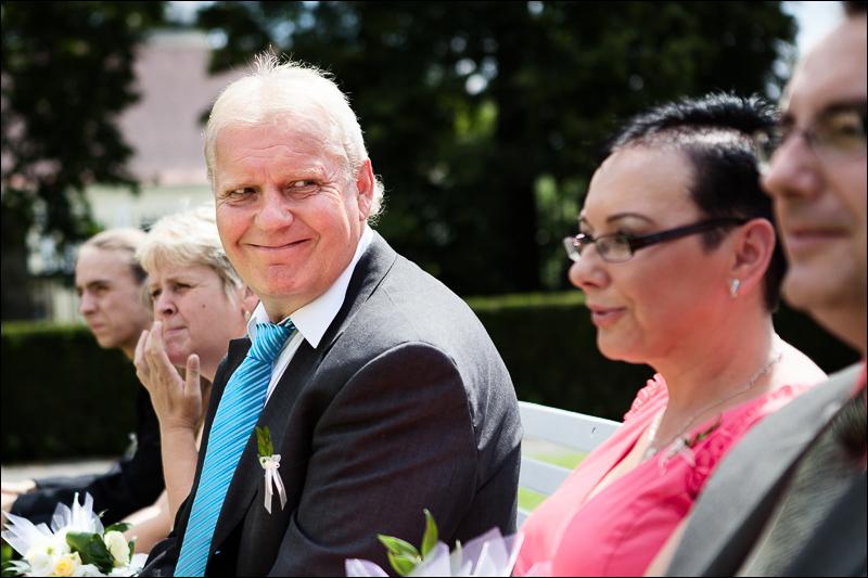 Svatební fotograf - Bruntál (39)