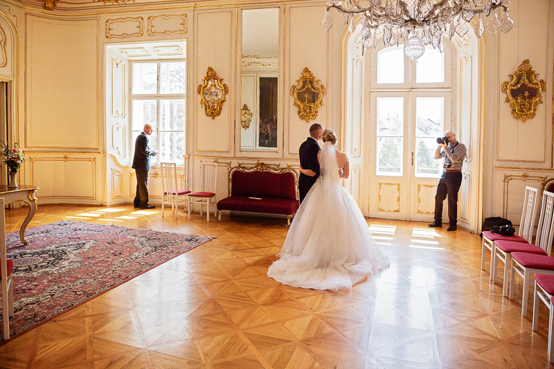 Svatební fotograf Bruntál (39)