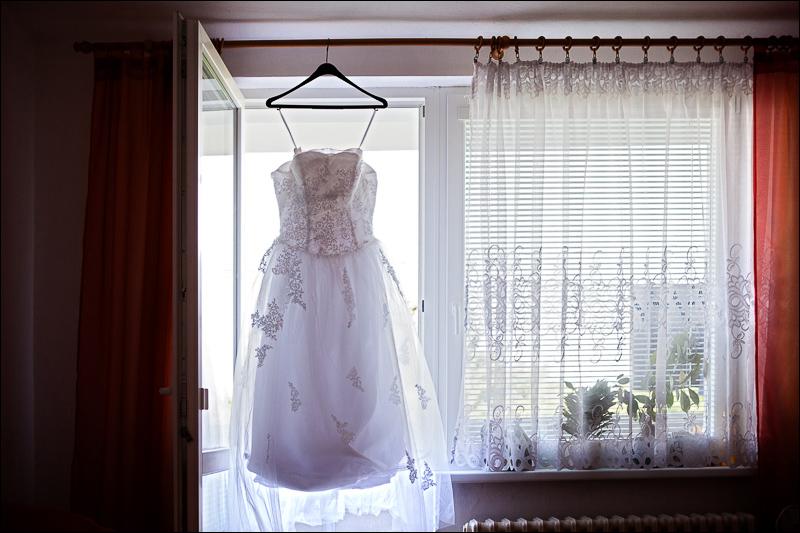 Svatební fotograf - Bruntál (4)