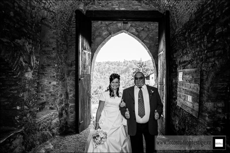 Svatební fotograf - Bruntál (40)