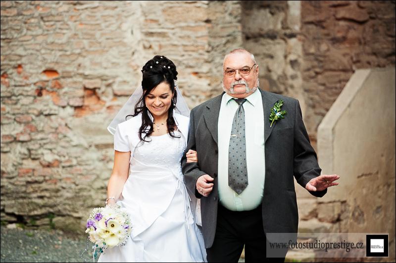Svatební fotograf - Bruntál (41)