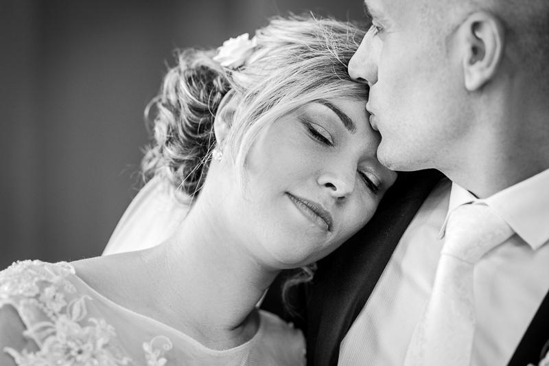 Svatební fotograf Bruntál (41)