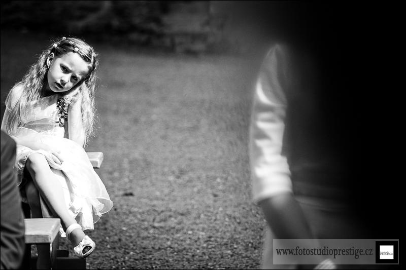 Svatební fotograf - Bruntál (43)