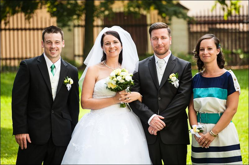 Svatební fotograf - Bruntál (44)