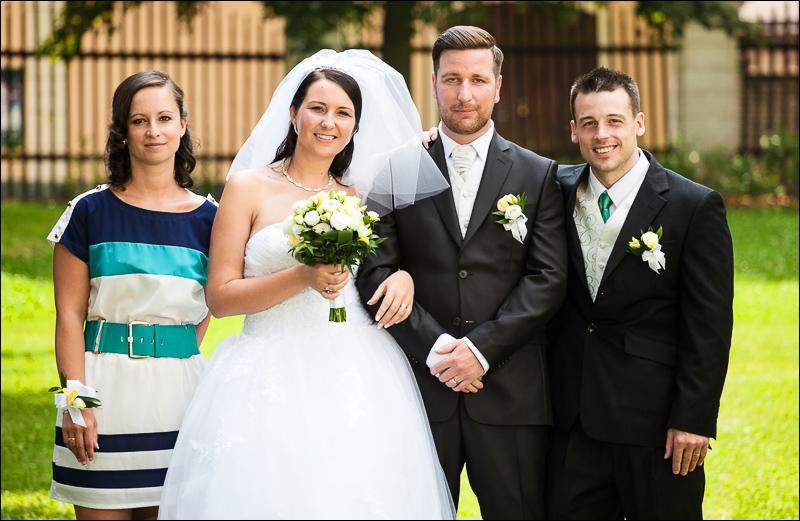 Svatební fotograf - Bruntál (45)