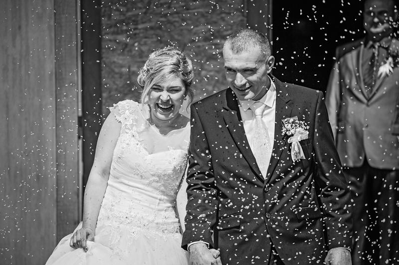 Svatební fotograf Bruntál (45)