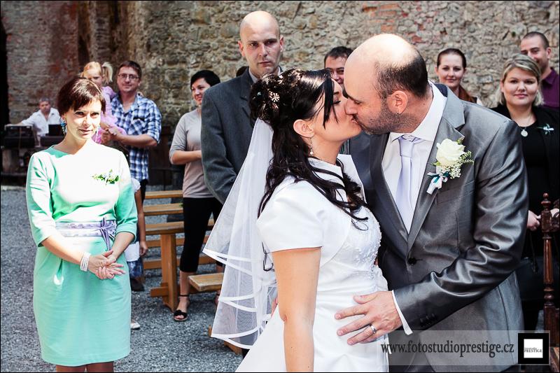 Svatební fotograf - Bruntál (46)