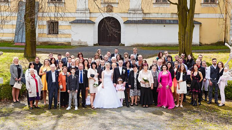 Svatební fotograf Bruntál (46)