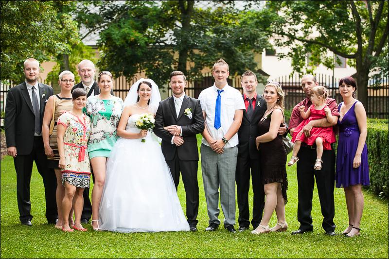 Svatební fotograf - Bruntál (47)