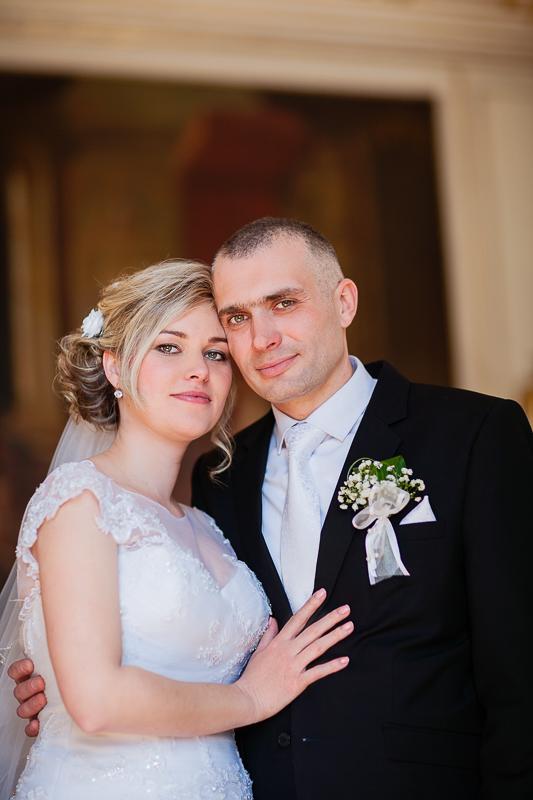 Svatební fotograf Bruntál (47)
