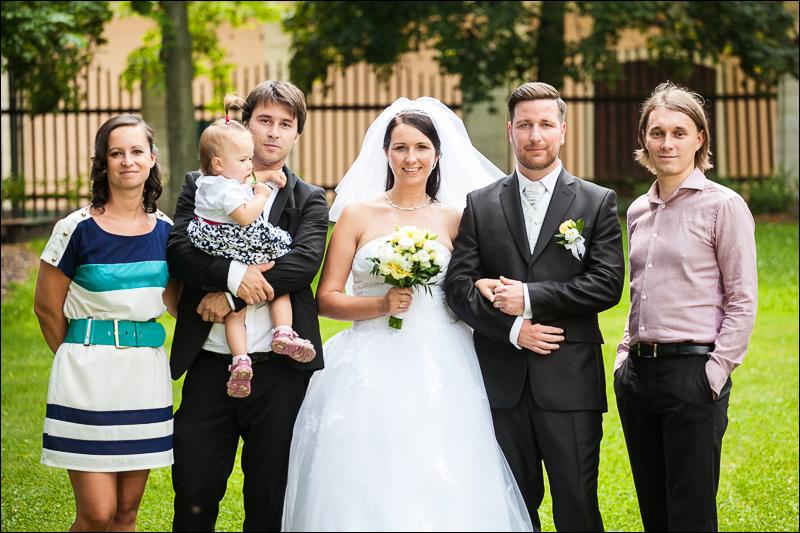 Svatební fotograf - Bruntál (48)