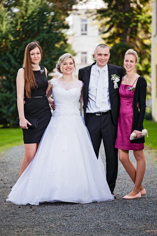 Svatební fotograf Bruntál (48)