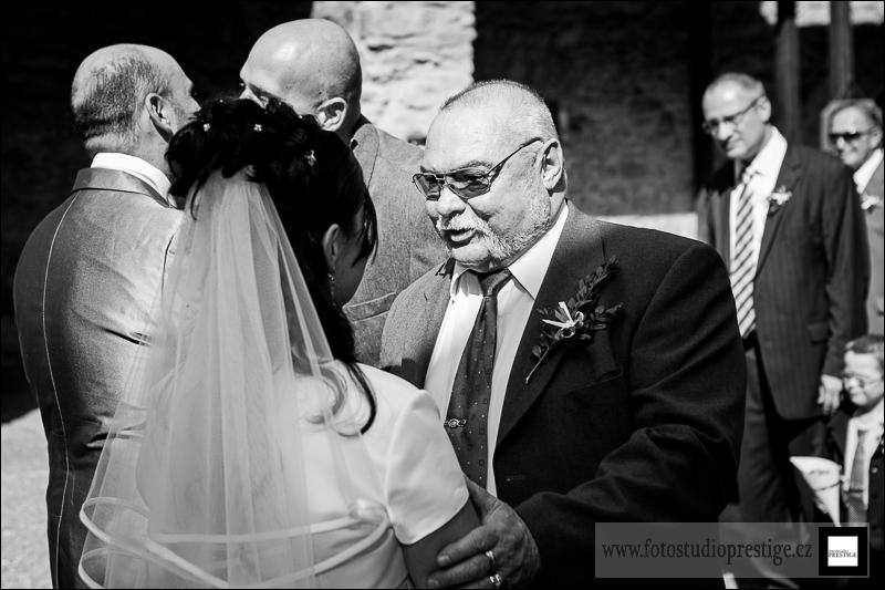 Svatební fotograf - Bruntál (49)