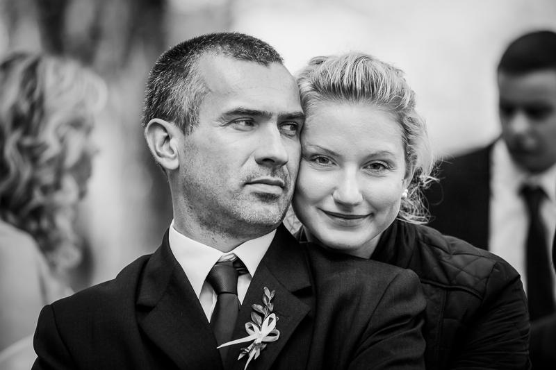 Svatební fotograf Bruntál (49)