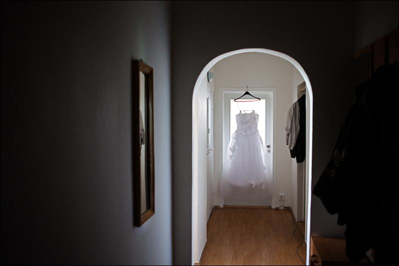Svatební fotograf - Bruntál (5)