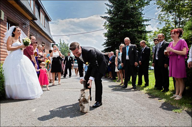 Svatební fotograf - Bruntál (50)