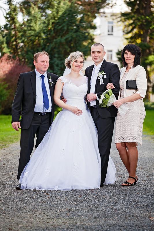 Svatební fotograf Bruntál (50)