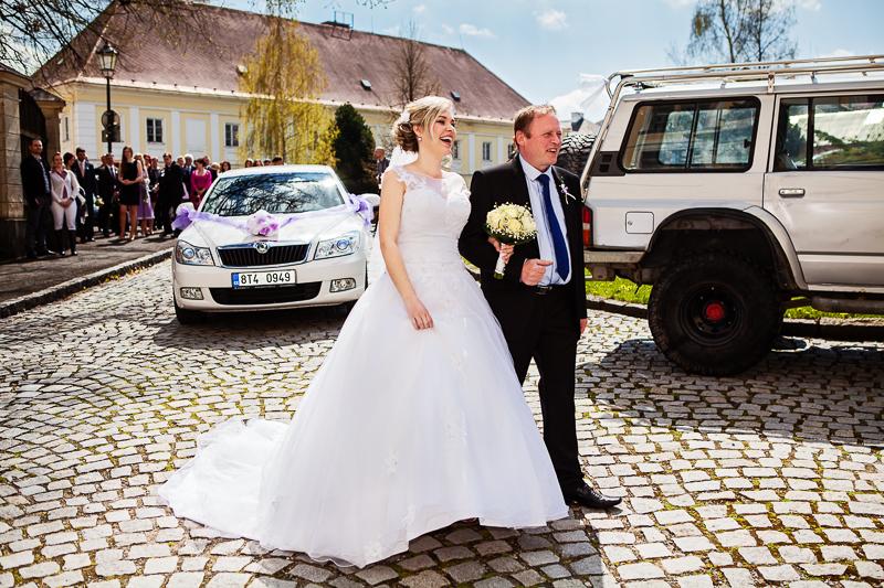 Svatební fotograf Bruntál (5)