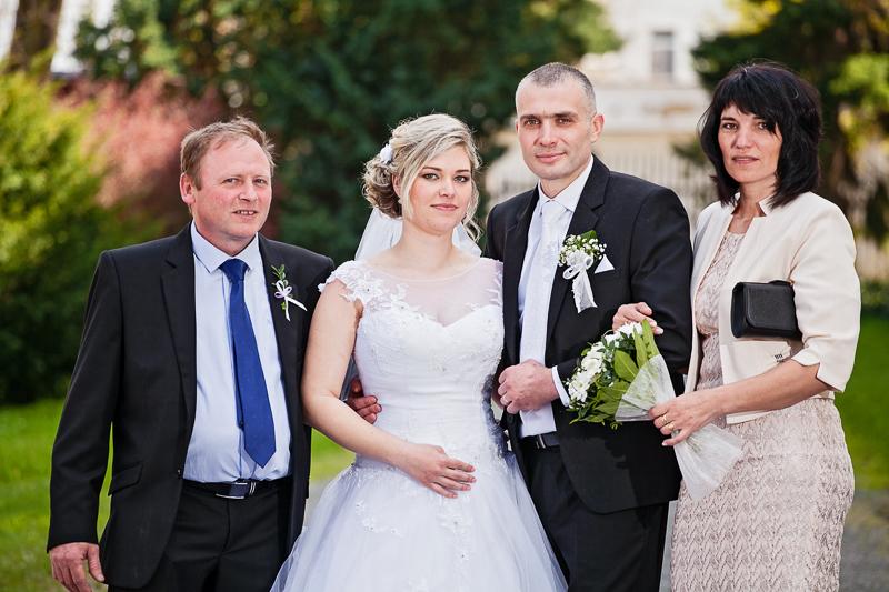 Svatební fotograf Bruntál (51)