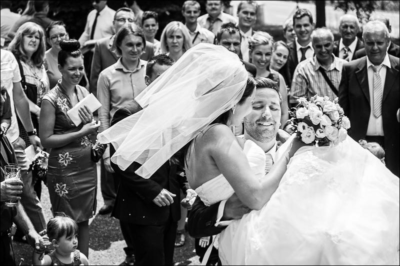 Svatební fotograf - Bruntál (52)