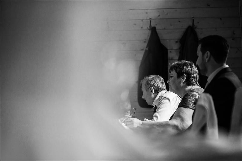 Svatební fotograf - Bruntál (53)