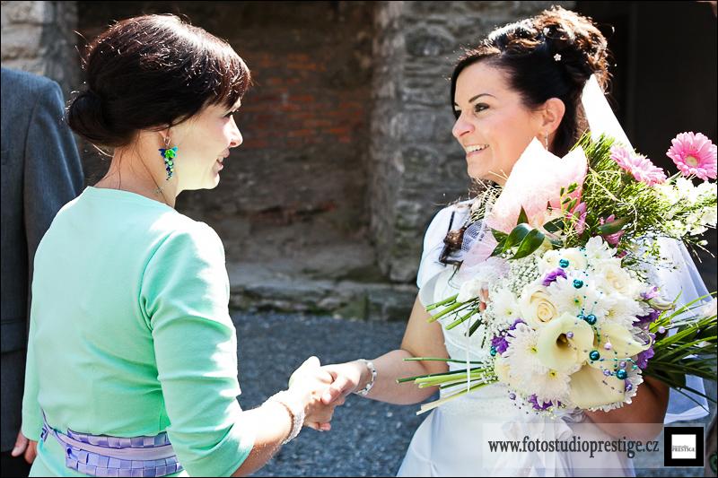 Svatební fotograf - Bruntál (54)
