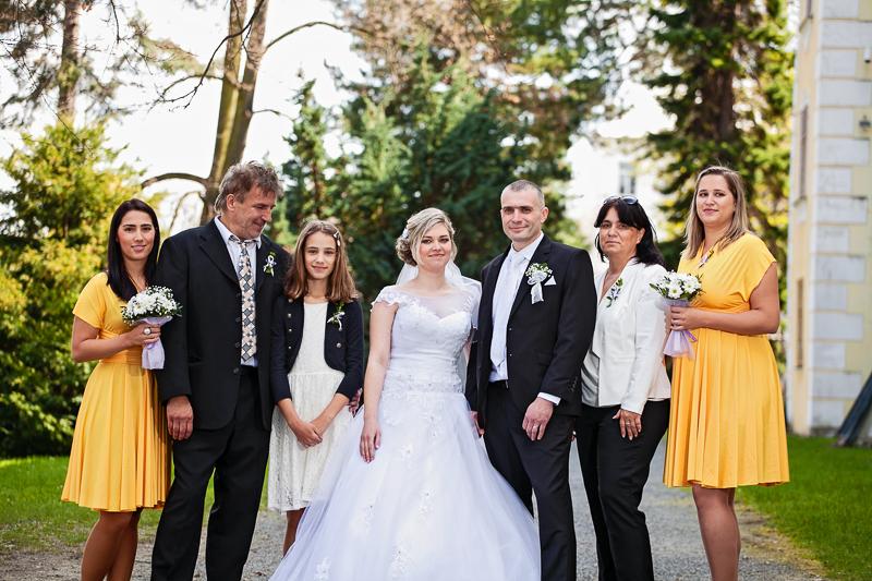 Svatební fotograf Bruntál (54)