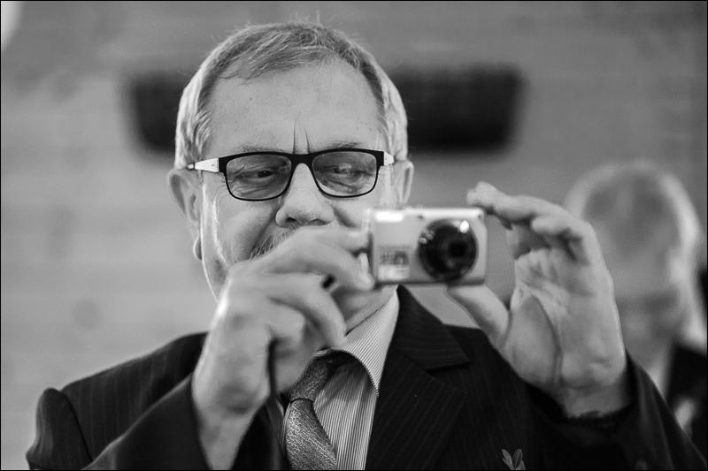 Svatební fotograf - Bruntál (55)