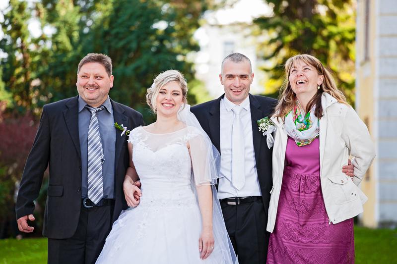 Svatební fotograf Bruntál (55)