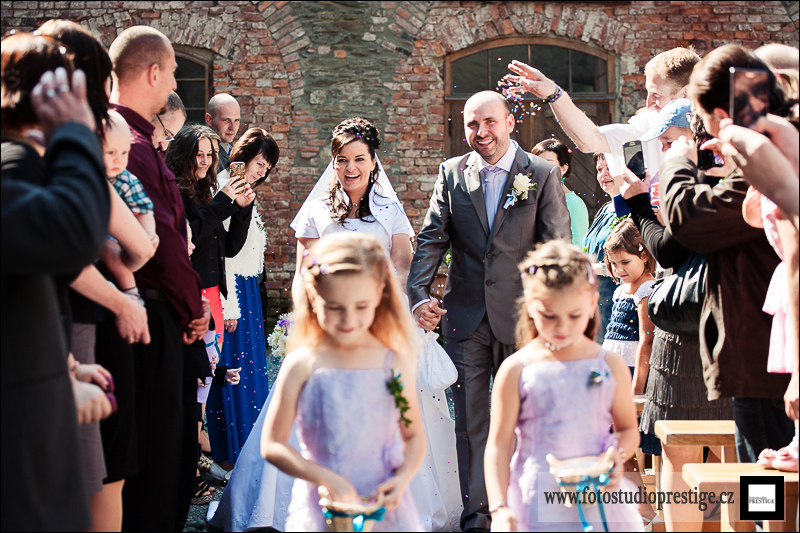 Svatební fotograf - Bruntál (56)