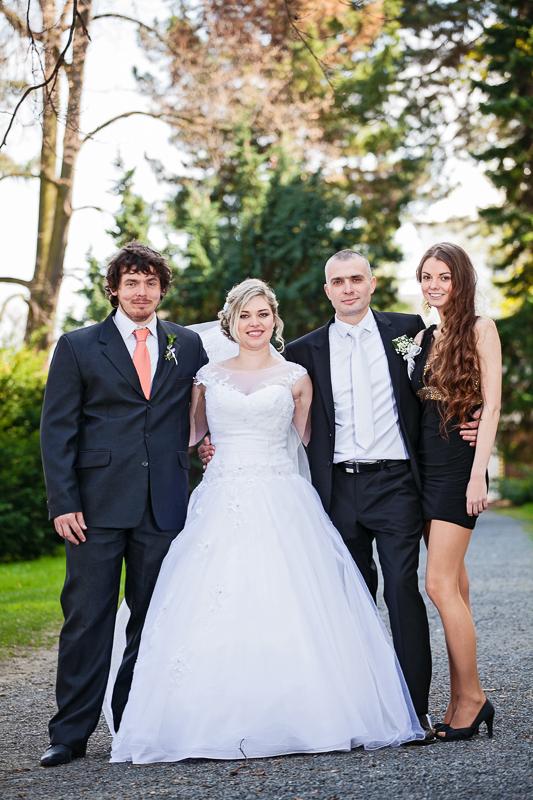 Svatební fotograf Bruntál (56)