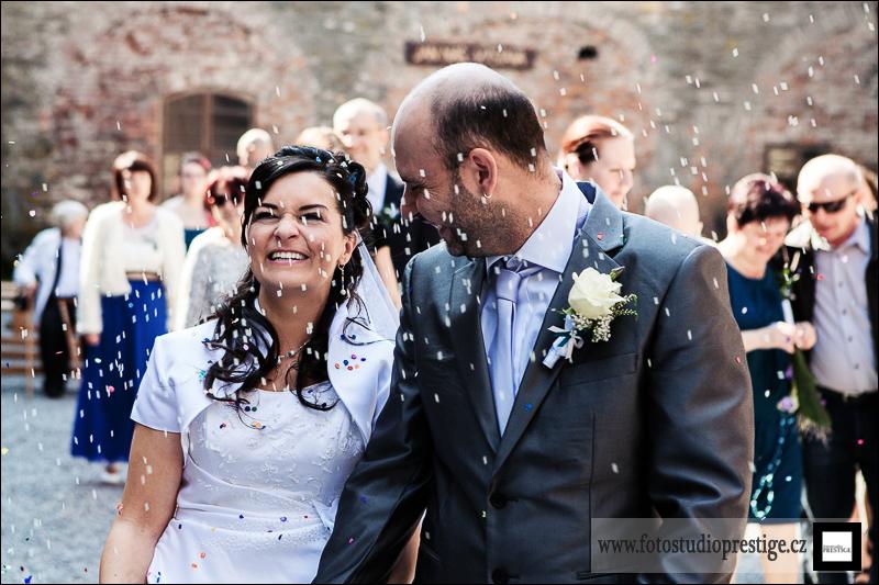 Svatební fotograf - Bruntál (57)