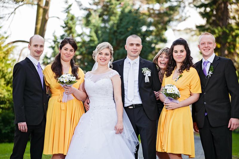 Svatební fotograf Bruntál (57)