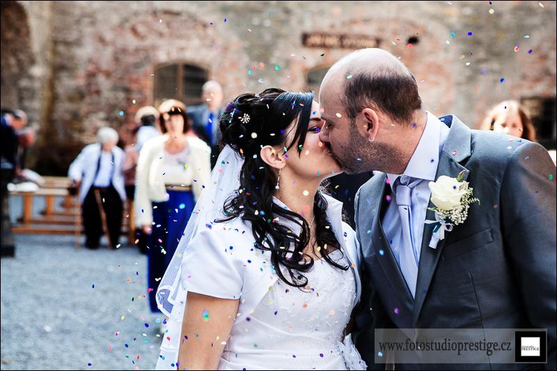 Svatební fotograf - Bruntál (58)