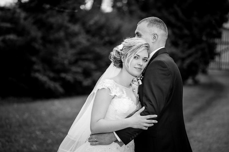 Svatební fotograf Bruntál (58)
