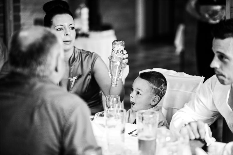Svatební fotograf - Bruntál (59)