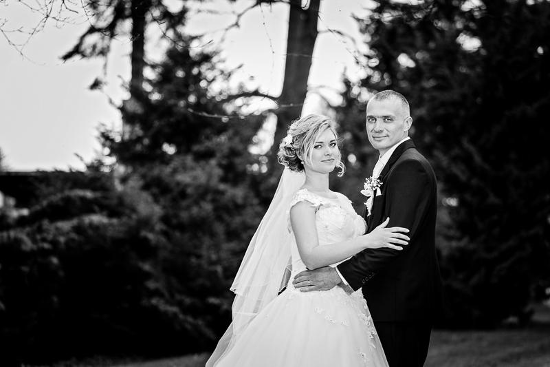 Svatební fotograf Bruntál (59)