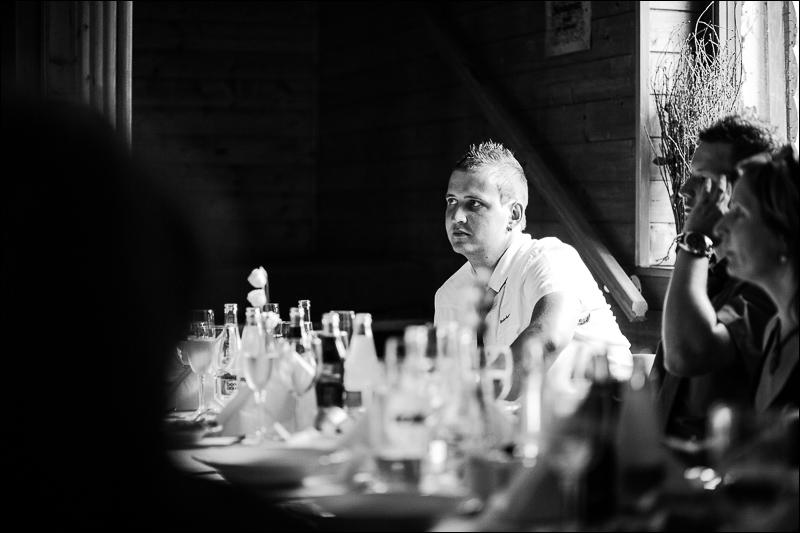 Svatební fotograf - Bruntál (60)