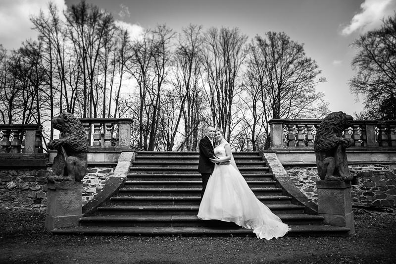 Svatební fotograf Bruntál (60)