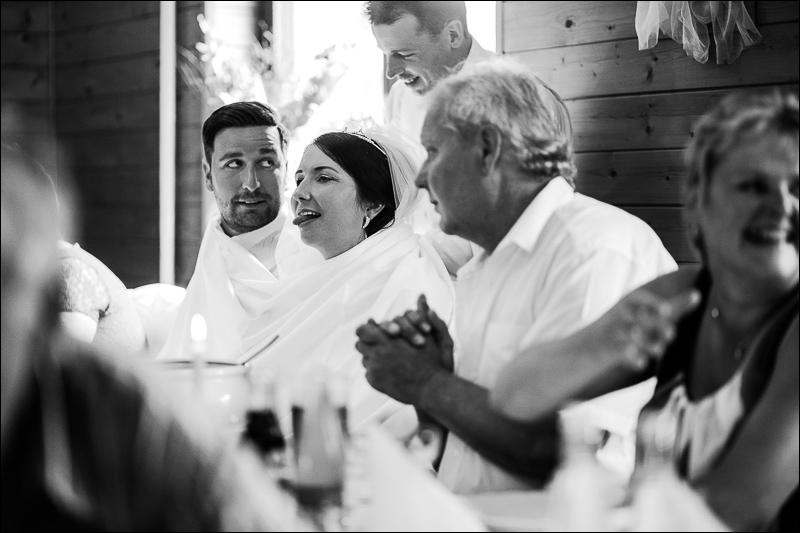 Svatební fotograf - Bruntál (61)