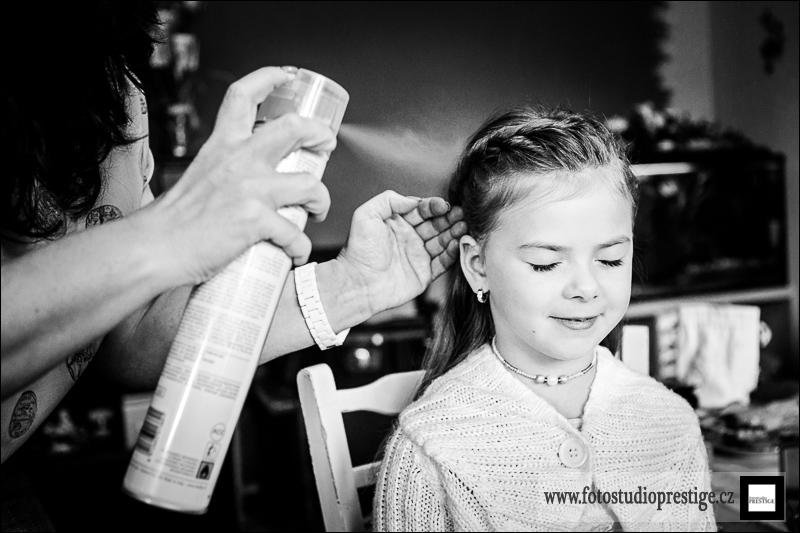 Svatební fotograf - Bruntál (6)