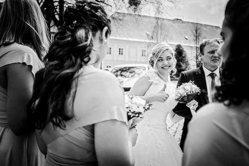 Svatební fotograf Bruntál (6)