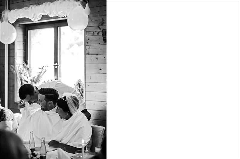 Svatební fotograf - Bruntál (62)