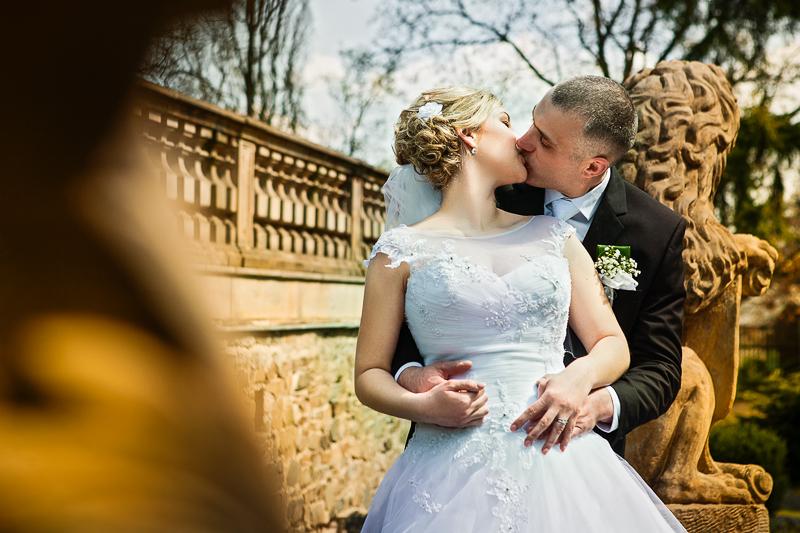Svatební fotograf Bruntál (62)