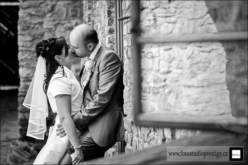 Svatební fotograf - Bruntál (63)