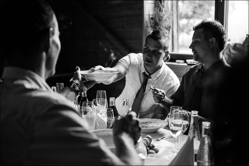 Svatební fotograf - Bruntál (64)