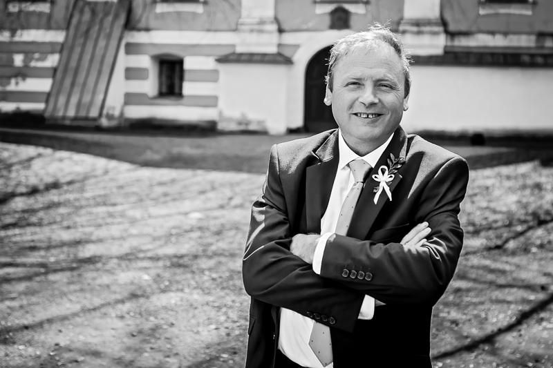 Svatební fotograf Bruntál (64)